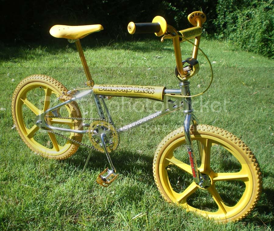 http://i485.photobucket.com/albums/rr212/Volcanobmx/Yellow-DB-1-1.jpg