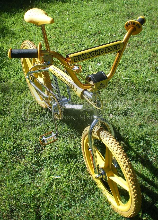 http://i485.photobucket.com/albums/rr212/Volcanobmx/Yellow-DB-3-1.jpg