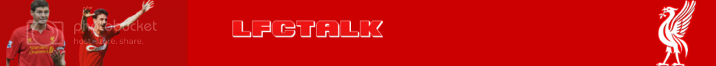 LFCtalk 