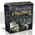 Backlinkengine